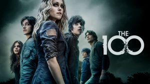 Watch-Online-The-100-Season-2-Full-Episodes